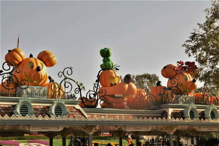 Foto A Dose of Disney