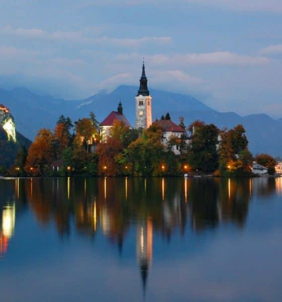Eslovenia Foto. turismoeslovenia