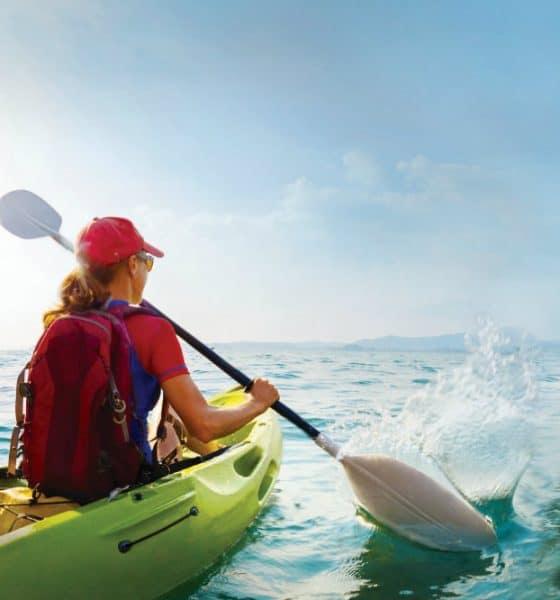 Kayac Foto. Secretaria Turismo bc