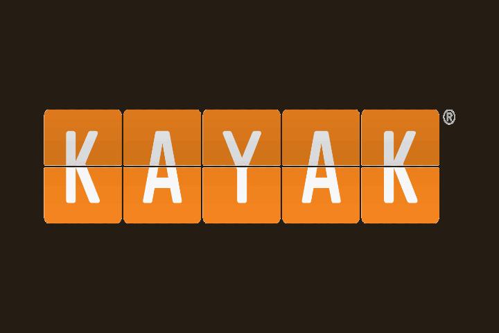 Kayak. Foto