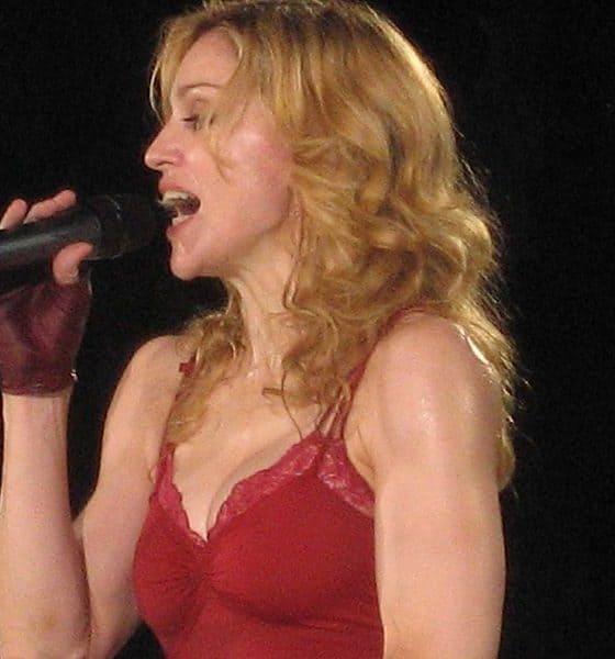 Madonna Foto.Wikipedia