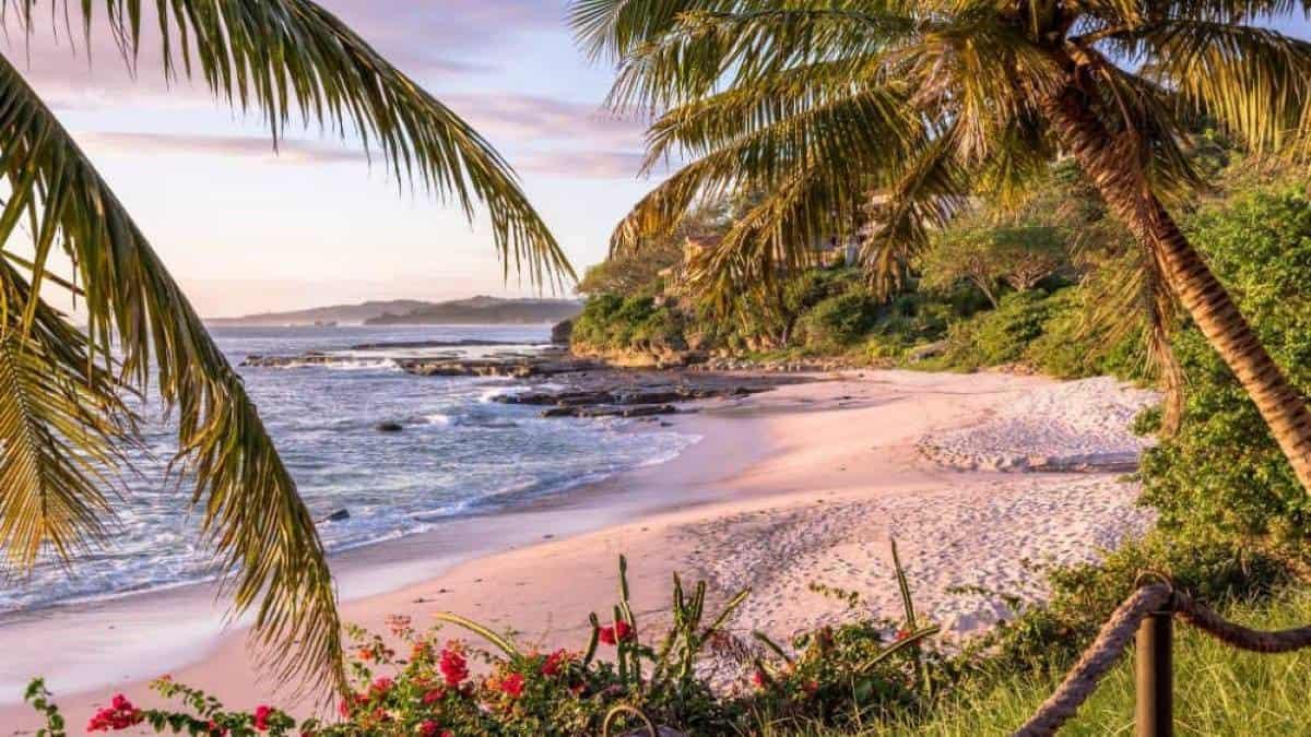 Nicaragua-Flickr-1000×600 (1)