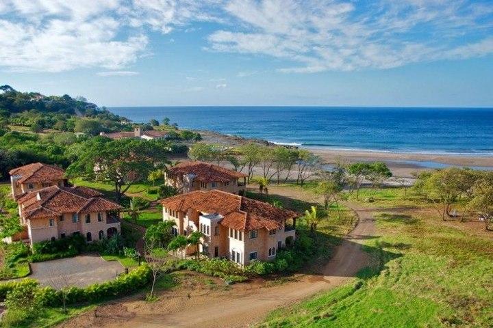 Nicaragua. Foto_ Pinterest