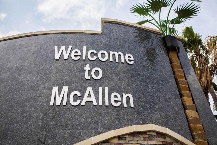 NoticiasYa Foto: Que hacer en McAllen Texas