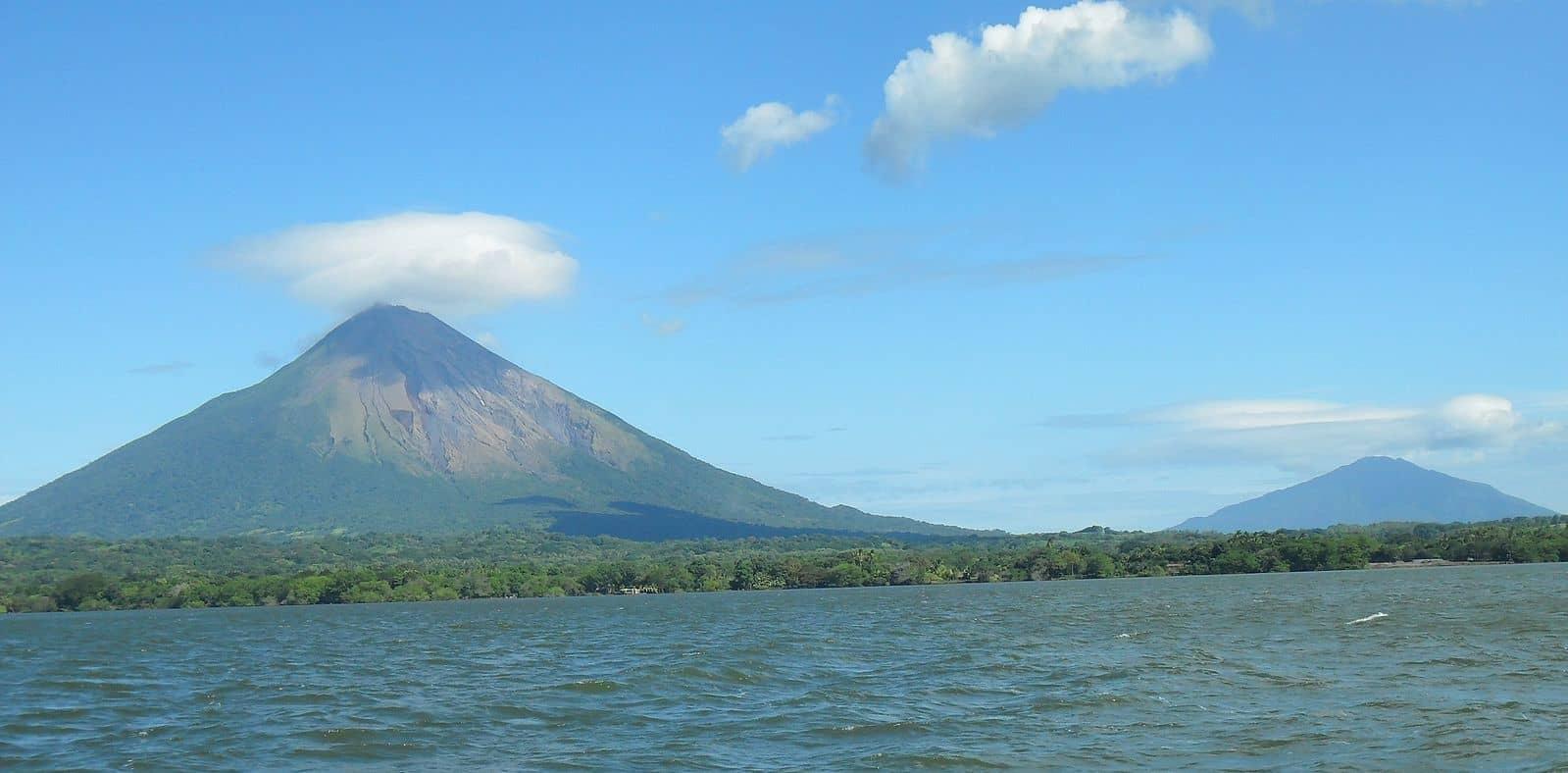 Ometepe-Foto.commons-wikimedia