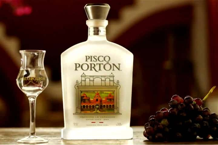 Pisco Foto Audiovisual