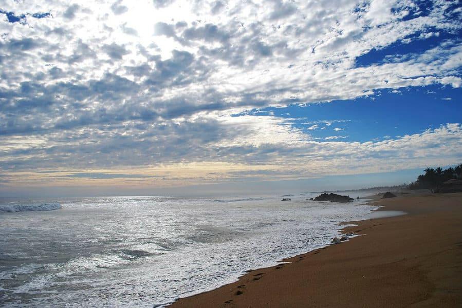 Playa-Ventura-Foto