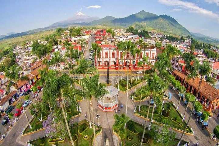 Qué hacer en Chignahuapan Puebla. Foto Tips para tu viaje.