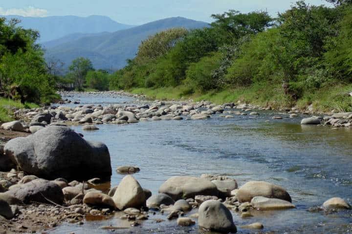 Sierra de Manantlán Jalisco Foto Pinterest