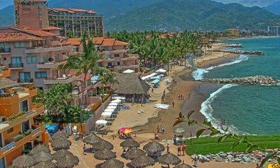 AMAV Vallarta Foto. Flickr