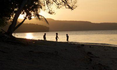 Vanuatu Oceanía Foto. Pixabay