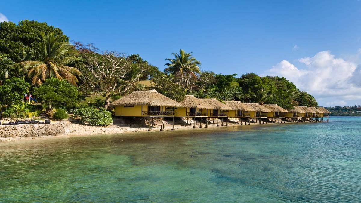 Vanuatu Oceanía. Foto Culture Trip.