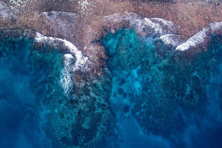 Vanuatu Oceanía. Foto Goya Studio.