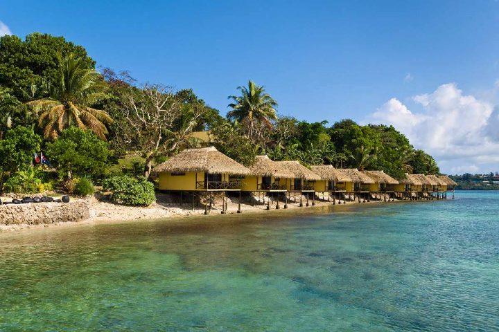 Vanuatu Oceanía. Foto_ Culture Trip.