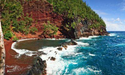 Curiosidades Hawái Foto-Visitheusa