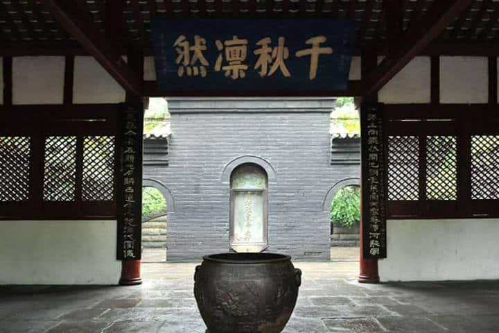 Wuhou-Temple-5