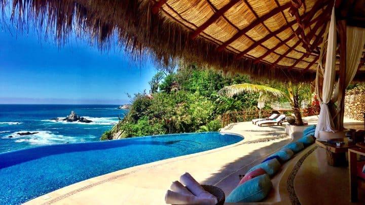 ZOA-Hotel_Resorts exóticos