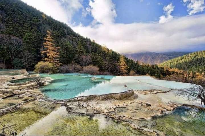aguas-termales-china