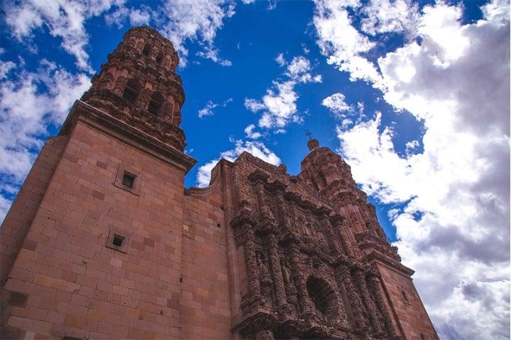 catedral_grande visitar Zacatecas