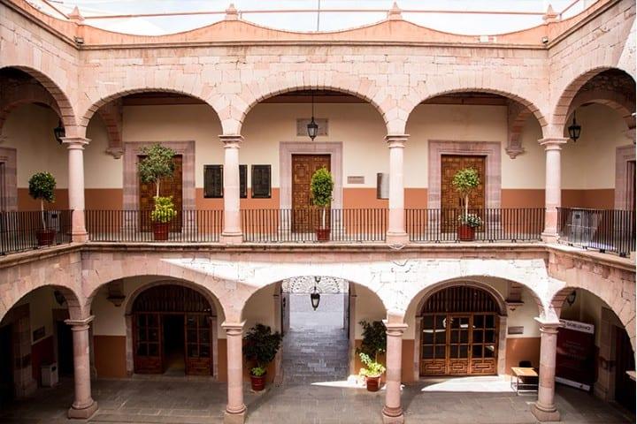 grande mercadoortega_grande visitar Zacatecas