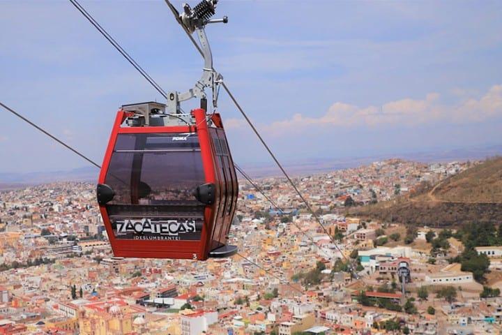 teleferico_grande visitar Zacatecas