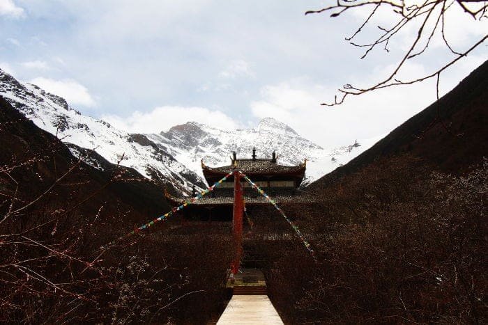 templo-medio-huanglon