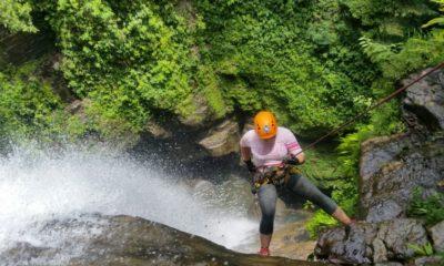 Qué visitar en Agua Selva Tabasco. Foto: Agua Selva