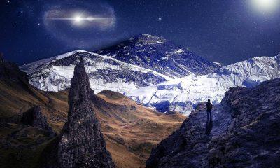 El Valle de la Luna Foto. Pexeless