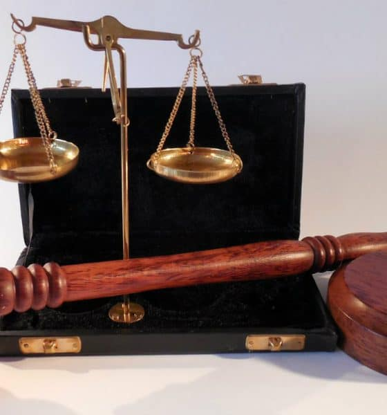 Extrañas leyes de Francia Foto.Pixabay