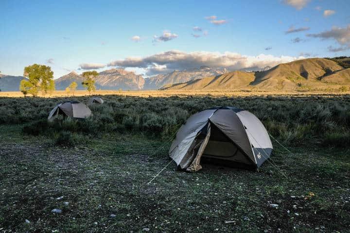 ¿Qué hacer en el Parque Nacional de Yellowstone?