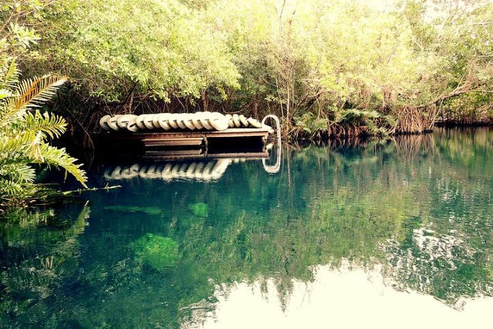 Foto Riviera Maya