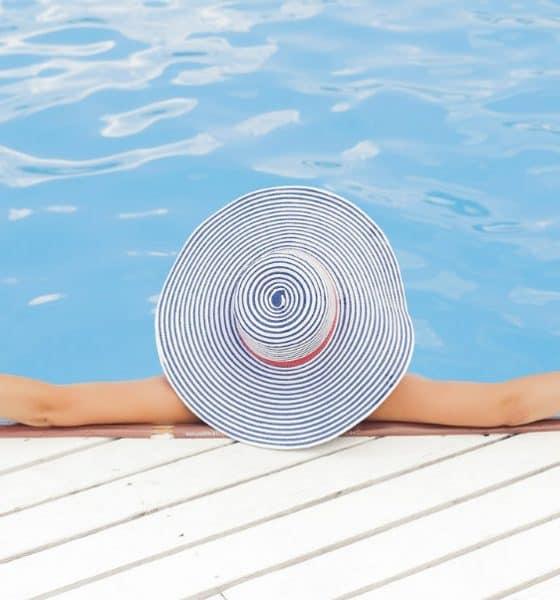 El crucero cuyo código de vestir es: desnudo Foto. Pixabay