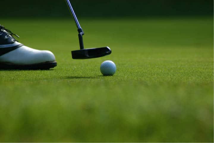 Golf. Foto. Mick de Paola 4