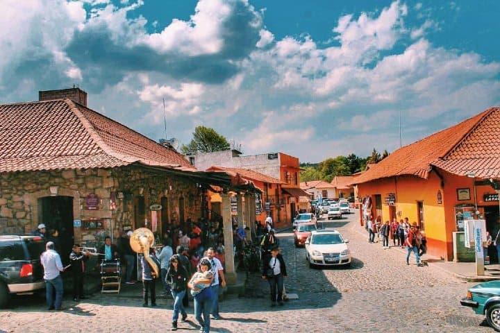 Huasca de Ocampo (1)