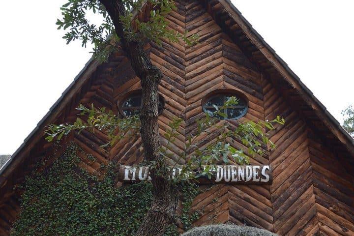 Museo del duende (1)
