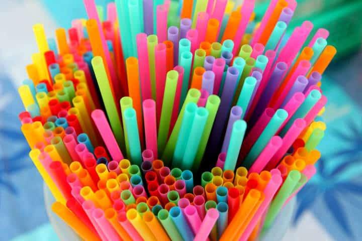 Pátzcuaro libre de plástico Foto Youtube
