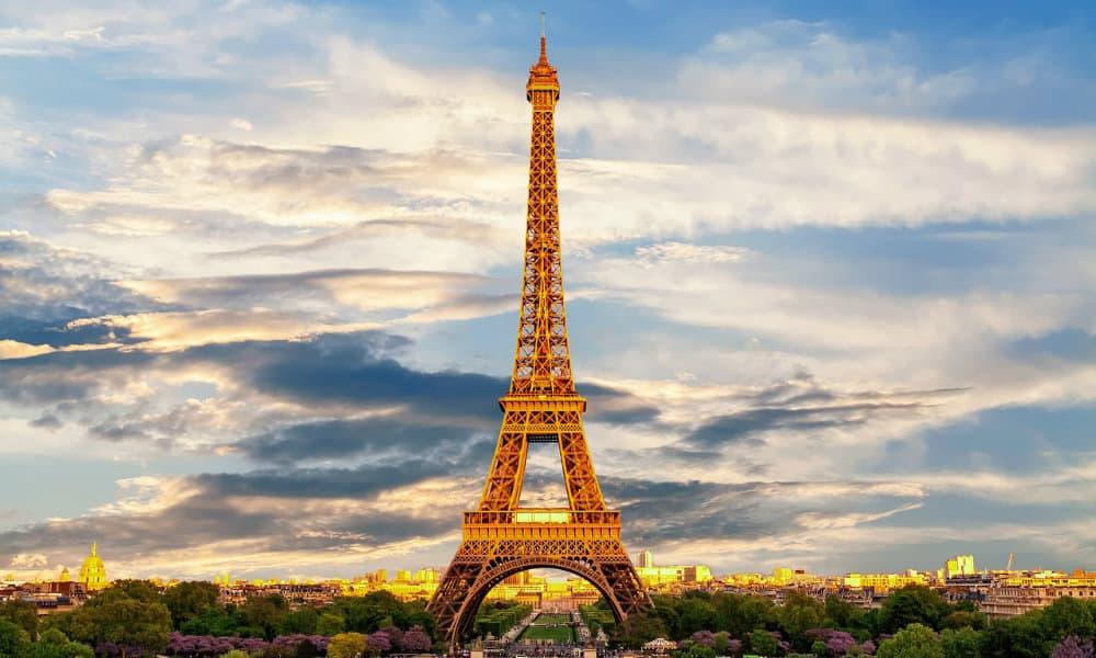 Tips para visitar la ciudad del amor Foto.Pixabay
