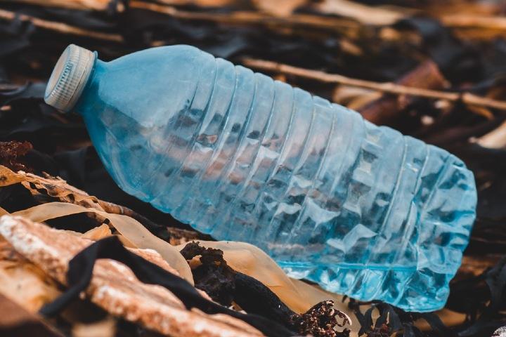 Plásticos biodegradables. Foto_ Capsa vida