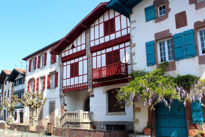 Pueblos Mágicos en Francia. Foto_ ando y reando (1)