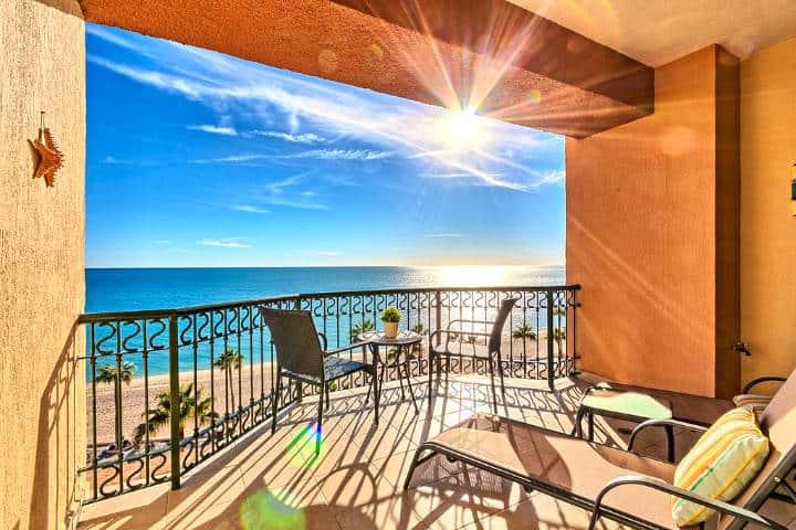 Puerto Peñasco ¡Entre los diez mejores lugares del mundo para Spring Breakers! Foto de Sonora resorts