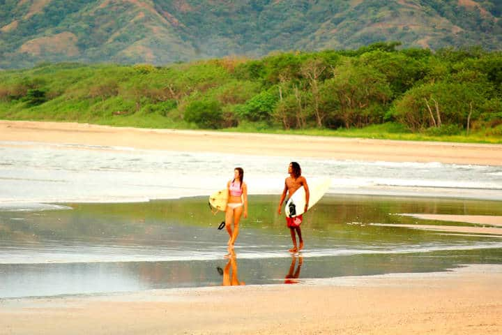 Razones para visitar Costa Rica Foto Visit CR 22