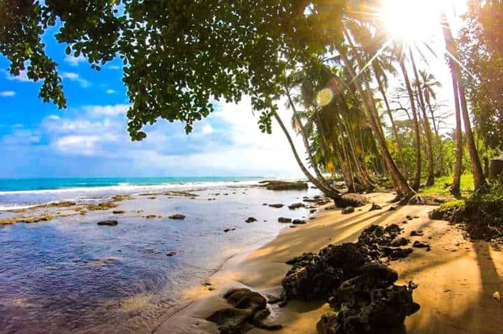 Razones para visitar Costa Rica Foto Visit CR 2