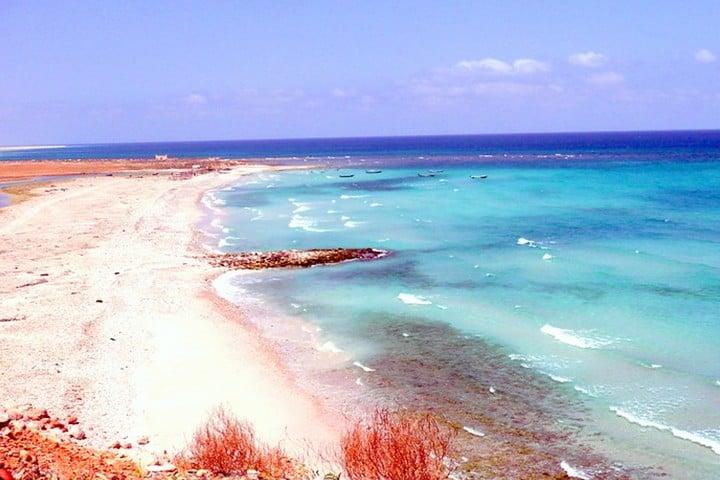 Socotra. Foto Dianadrz.