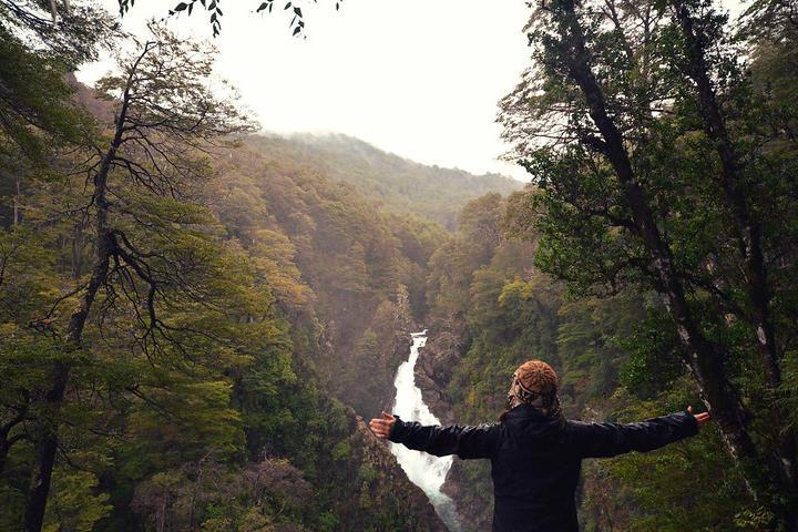 viaje ecologico 4