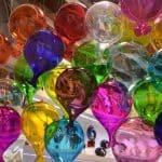 vidrio soplado (1)