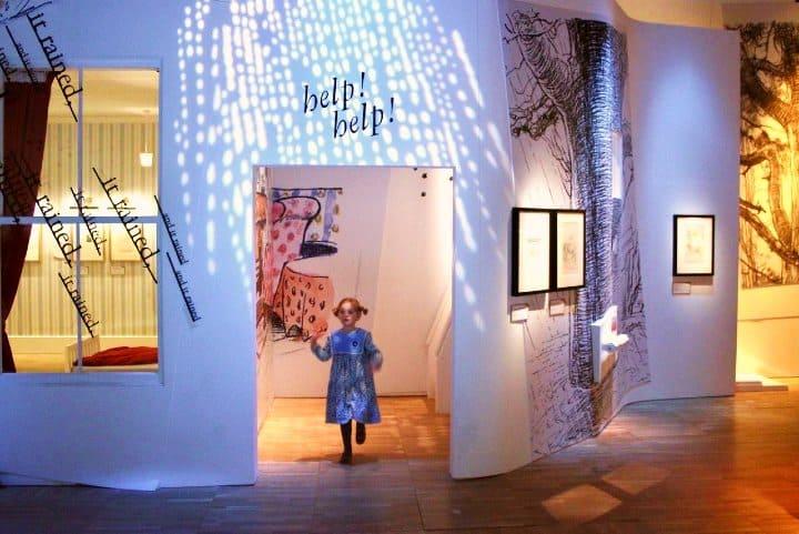 Este-museo-prepara-exposiciones-especiales-Museos-de-Londres-con-niños-Foto-Babby-Ccino-3