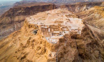Masada-Turismo-de-Aventura-Foto-Traveler-1