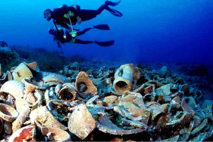1Ciudades-bajo-el-agua-que-puedes-explorar-Foto-Nautical-news