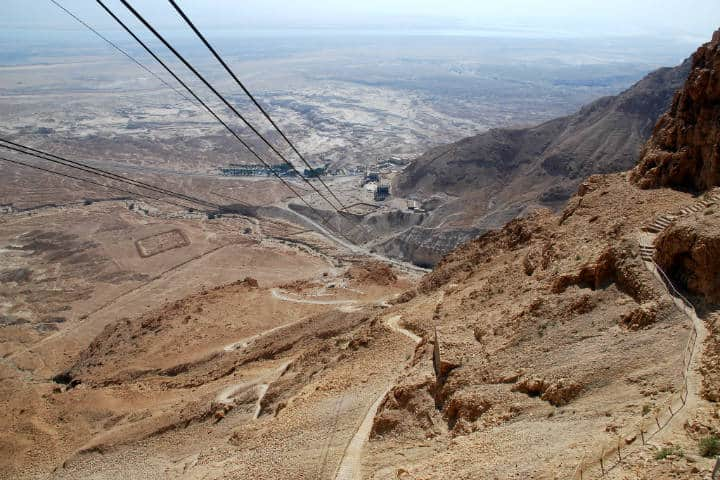 Vive-la-aventura-en-el-desierto.-Foto:-Alljengi-4