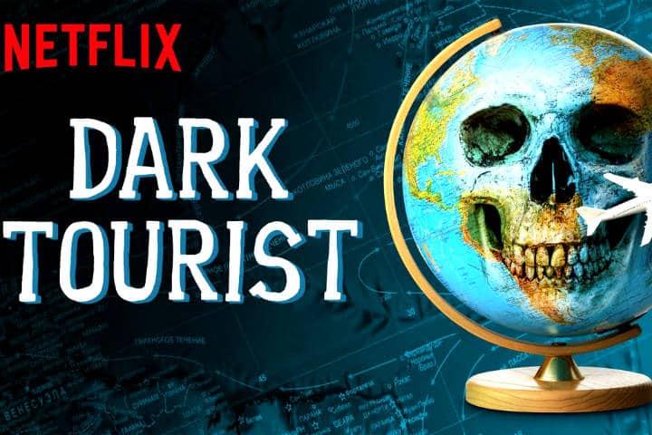 Turismo oscuro